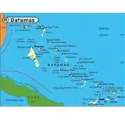 Bahamas Vacation  Caribbean Islands Of The Travel