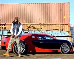 Lil Wayne Bugatti Remix 301 Moved Permanently
