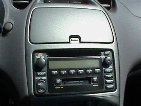 motor repair manual 1993 toyota celica interior lighting buy used 2000 toyota celica gt s 3 door liftback in apple valley california united states for