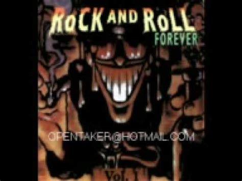estallo por cualquier cosa 8415262388 cualquier cosa por amor dj johnny rock and roll doovi