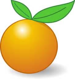 Orange fruit royalty free clip art memes