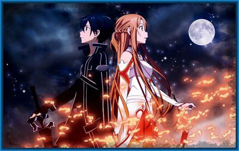 imagenes fondo de pantalla anime mira y descarga lindos fondos de pantalla de anime japones