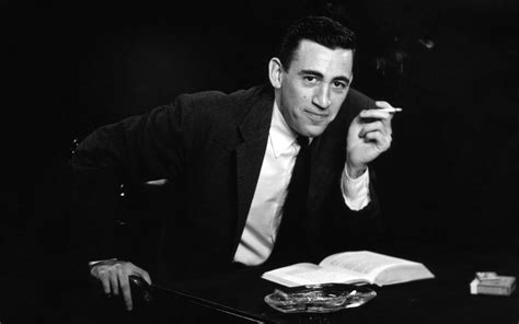 j d new j d salinger books are on the way according to biography