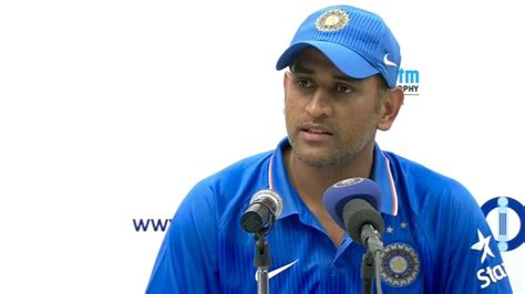 Dhoni Hd Wallpapers 1080p