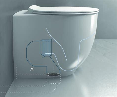 sanitari bagno misure ridotte la migliore sanitari bagno misure ridotte idee e immagini