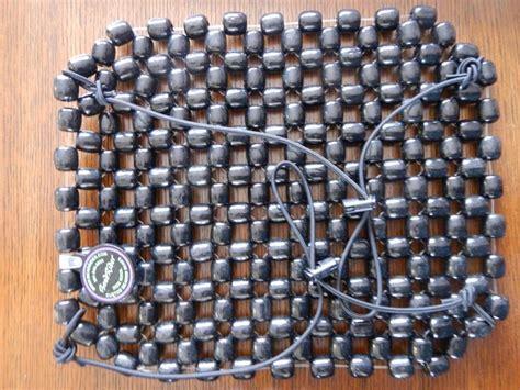 bead rider classic beadrider seat set rider pillion harley