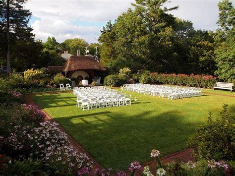 waveny house waveny house wedding connecticut wedding pinterest