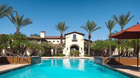 Apartments In Chandler Az Near Intel Abi Brokers 43 5m Sale Of Chuparosas Apartment Community