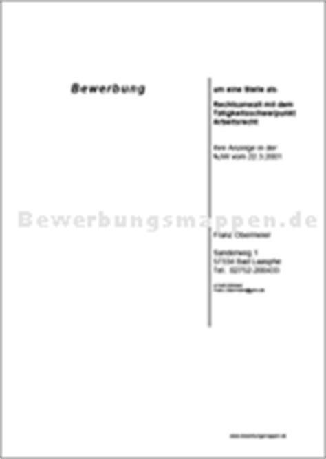 Vorlage Deckblatt Wohnungsbewerbung Pin Musterbewerbung Kostenlos Downloaden Bewerbungsschreiben Vorlage On