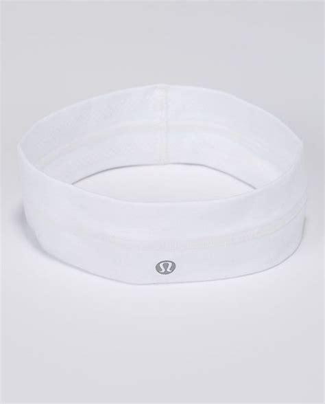 white headband best 20 white headband ideas on bow tutorials unicorn horn headband and