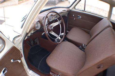 tmi upholstery vw thesamba com beetle 1958 1967 view topic tmi or