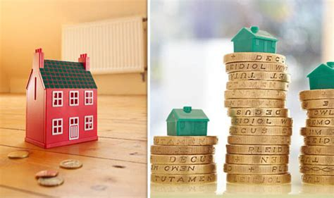 property remortgage figures hit  year high  january