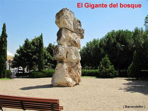 el gigante que ley 8421657577 el gigante del bosque leganes madrid