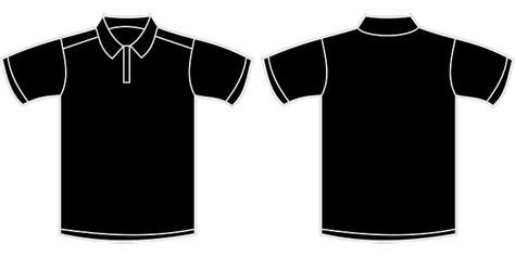 Tshirt Baju Kaos Dj Zedd free pictures t shirt 51 images found