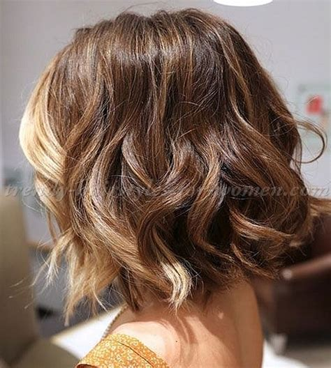 womens haircuts anchorage inverted bob curly hairstyle pics short hairstyle 2013