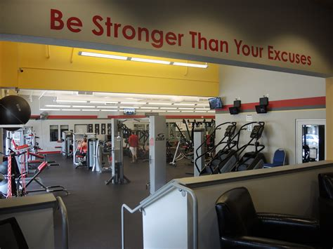 7 Day Free Trial Search Snap Fitness 7 Day Free Trial