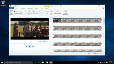 windows 10 movie maker tutorial installare windows movie maker su windows 10 gerardo