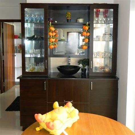 wooden crockery shelves manufacturer  bengaluru