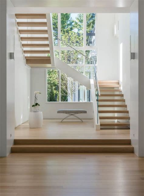home design app stairs 25 best ideas about staircase design on pinterest stair