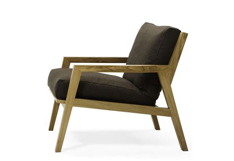 lounge bench furniture arris lounge chair designed by gala wright twentytwentyone