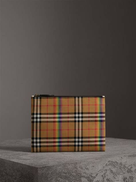 Burberry New Arrival 11835 s new arrivals burberry united states