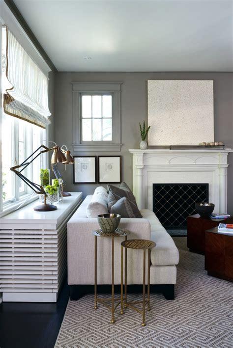 Preciosa  Ideas Para Cubrir Radiadores #2: Radiator-contemporary-living-room1.jpg?sv=2cy6kigE