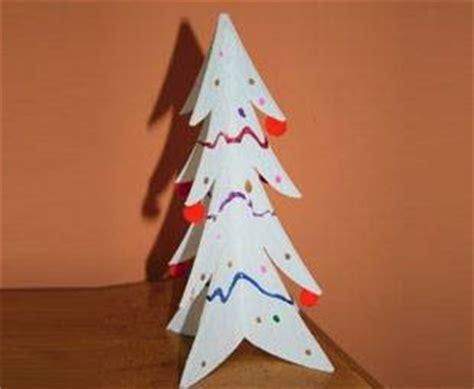 bastelvorlage advent winter und weihnachten holz