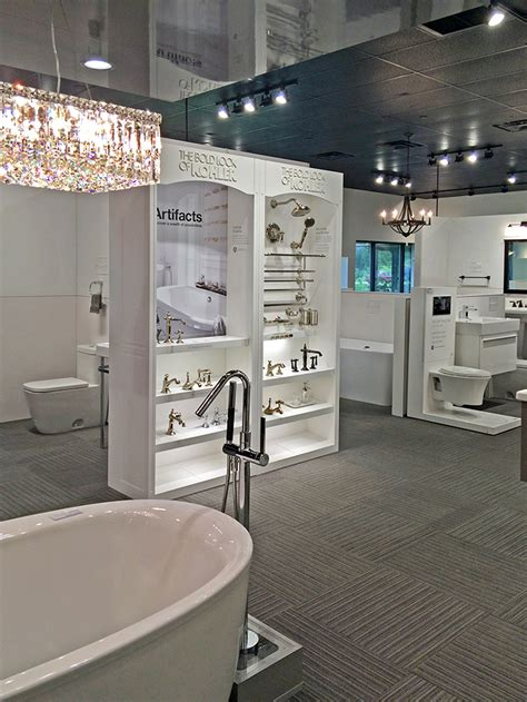 Ferguson Plumbing Supply Showroom by 28 New Bathroom Fixtures King Of Prussia Pa Eyagci