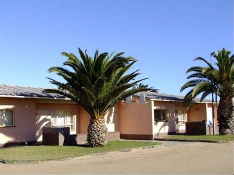 municipal bungalows swakopmund swakopmund municipal rest c bungalows 1 safaris en
