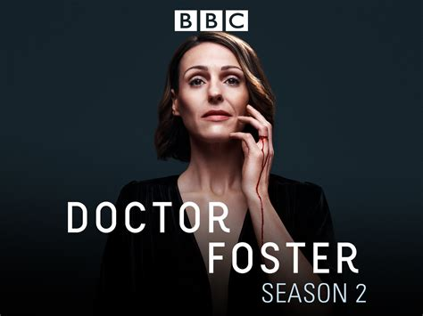 doctor foster season  episode