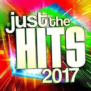 ed sheeran perfect flac va just the hits 2017 cd flac 2017 perfect