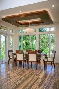 Simple Home Interior Designs by Best 25 Ceiling Design Ideas On Pinterest Ceiling