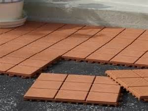 Related keywords amp suggestions for inexpensive patio pavers ideas
