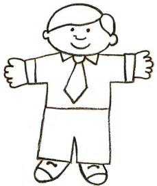 Printable Flat Stanley Template by Docroft Y3o S Flat Stanley A Project On Flat Stanley