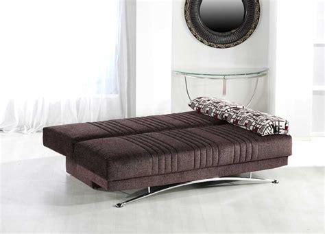 istikbal fantasy sleeper sofa istikbal fantasy sofa aristo burgundy s1040 s fant
