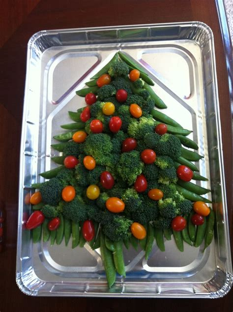 christmas tree relish tray 1000 ideas about relish trays on veggie tray trays and vegetable trays