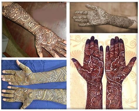 finger images designs 2017 top 50 simple mehndi designs for in different
