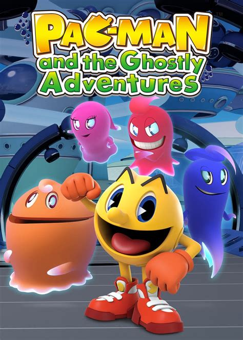 download free full version pc game pacman download free pc games pac man and the ghostly adventures