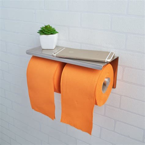 best toilet paper holder simple and gorgeous best toilet paper holder ideas