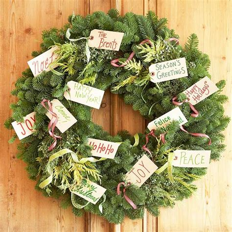 wreath ideas 40 wreaths ideas for 2011