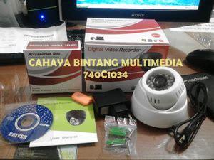 Cctv Jawa Timur jual cctv jawa timur