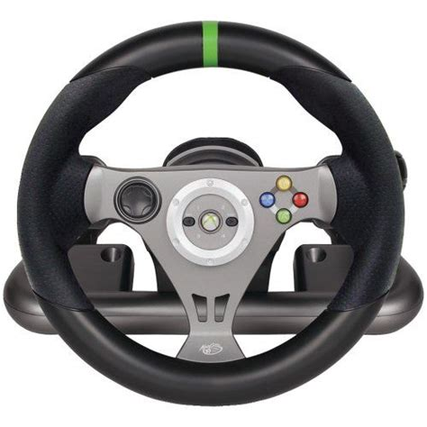 Steering Wheel Xbox One Black Friday 11 Best Images About Gifts 15 Yr Boys On