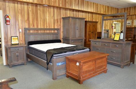 cherry bedroom suite timber rustic cherry bedroom suite brices furniture