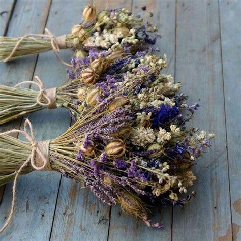 composizioni floreali fiori secchi composizione fiori secchi fiori secchi composizioni