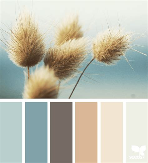 Bathroom Color Palette by Neutral And Traditional Bathroom Color Palettes