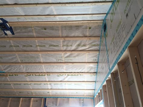 strapping ceiling for drywall talkbacktorick