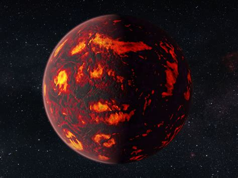 contact escape to 55 cancri detection of gases in earth atmosphere