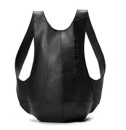 820953 Shoulder Bag Tas Silver Wanita Pu Simplet Korea Pergi Pesta Mal 416 best backpacks images on school backpacks leather backpacks and travel bags