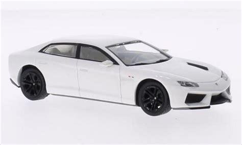 Miniatur Motor Diecast Ixo Montesa Impala 1 24 lamborghini estoque 200 metallic white 2008 ixo diecast
