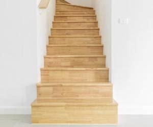 Comment Refaire Des Escaliers by Realiser Des Escaliers En Briques Condexatedenbay